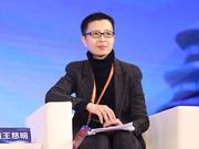 黄王慈明:养老金第三支柱 重要的还是投资者教育