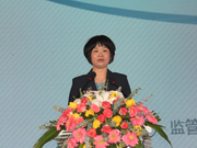 万晓芳:良好风险管理理念是租赁企业稳健发展的基础