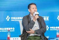 曾德钧:在80年代国货最好的品牌是上海的