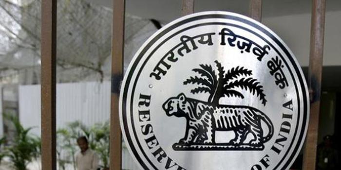 印度央行向政府发超200亿美元红包 印度经济有救了?