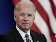 NBC:美国前副总统拜登计划周四宣布参与2020年大选