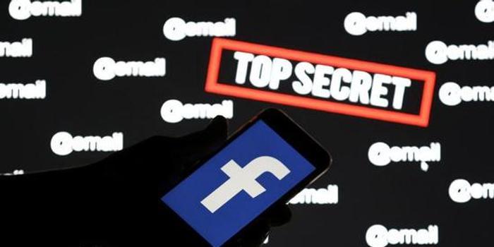 博盈_Facebook承認可能無意上傳了150萬用戶的電郵聯系人