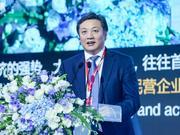 """杭州副市长:杭州形成了阿里系等创新创业""""新四军"""""""