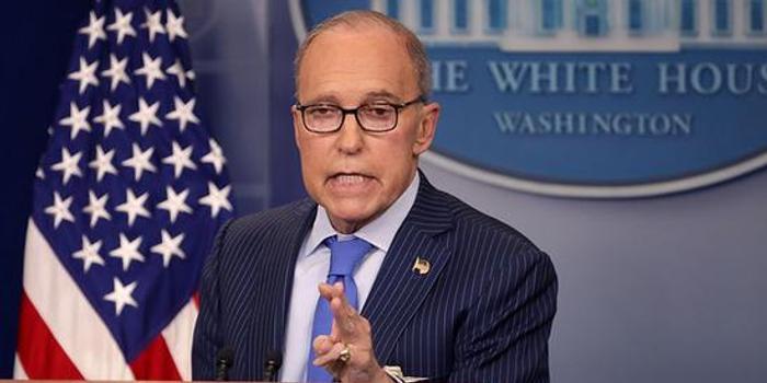 尾盘:白宫经济顾问呼吁立即降息0.5% 道指上涨200点