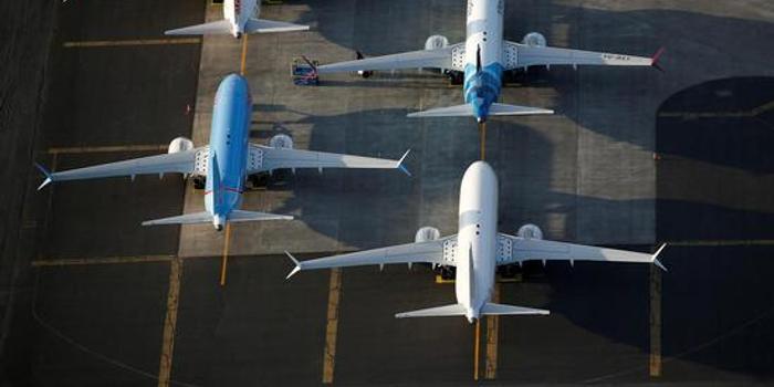 分析师:737MAX危机加深 波音或面临数十亿美元损失