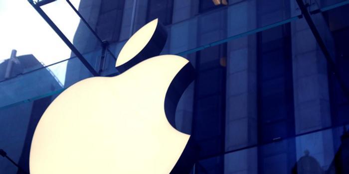 消息人士称:苹果或错过春季廉价版iPhone量产计划