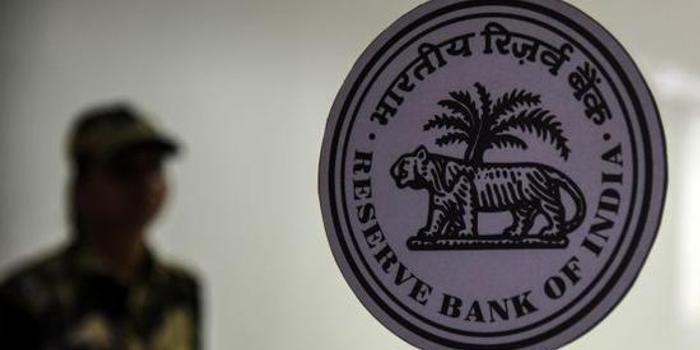 高盛:预计印度央行降息周期将于今年第四季度结束