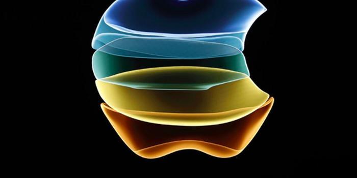 蘋果市值逾越沙特阿美 重回全球市值最大公司寶座