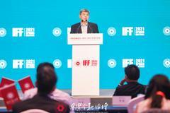 中國發展戰略學研究會王元豐:碳交易應更多考慮消費端 讓全民參與其中