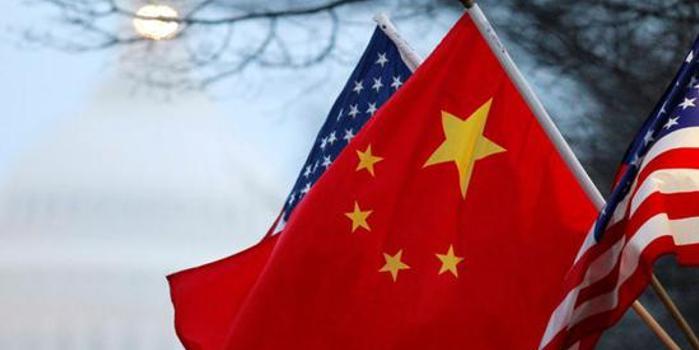 经济日报:中美贸易不平衡的真正诱因在美国