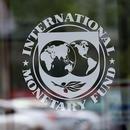 阿根廷接近与IMF达成协议:限制印钞 援助额提升40%