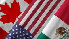 新北美自贸协议看这五点就够 能否生效要看中期选举