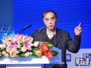 中国电子信息行业联合会专家委员会主任董云庭