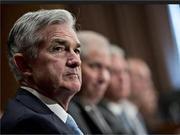 美联储会议纪要发布 鲍威尔新闻发布会却像是败笔?