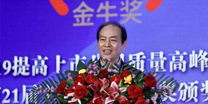 季曉南:上市公司要做供給側結構性改革的推動者