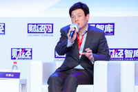 清河泉资本刘青山:投资标的未来科技股有很大优势