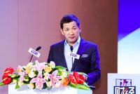 天马资产康晓阳:金融市场稳定离不开投资者健康发展