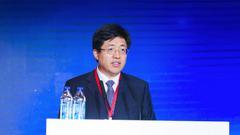 三亚市委副书记阿东:发展游艇业 布局高端旅游领域