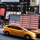企業利潤陷入停滯 美國經濟衰退早已開始