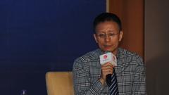 唐毅亭:内部制度需做出适应性的调整来处理信用风险