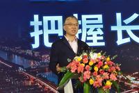 刘晓春:要用好金融科技 首先要深入理解金融业务