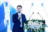 重阳投资汤进喜:私募基金需要一个公平竞争环境