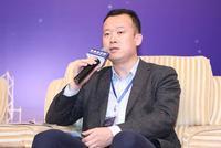 申毅投资杨怀杰:社会过于关注投机 CTA策略未来可期