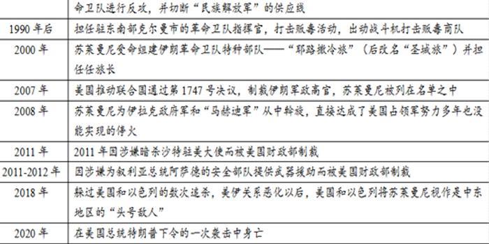 杨德龙、李赫评伊事件:短期担忧利于黄金进一步走高