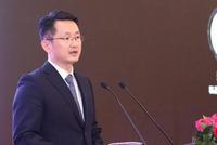 李春瑜:私募基金管理人有利于扩大私募投资范围