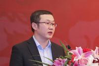 刘劲松:从三方面巩固资管业务转型发展根基