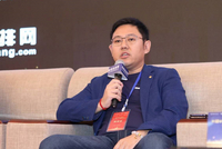 华润资本罗岩:政府引导基金应有市场化机制