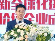 北大国发院党委书记余淼杰:企业成长最重要的是方向