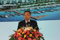 李公良:租赁融资渠道有待进一步规范和拓宽