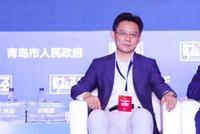 刘朝晨:跟战略合作伙伴 也要为退出做好准备