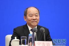 中国人口会在2027年达到14.5亿的峰值?国家统计局回应