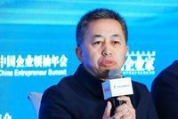 刘文奎:精准扶贫最重要的一个含义就是瞄准建档立卡
