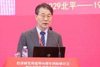 张夏成:要进一步加强韩中两国智库之间的交流与合作