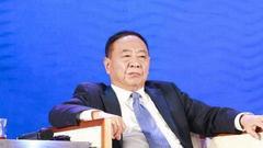 陈健:未来改革开放要让市场在资源配置中起主要作用
