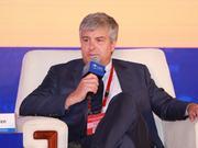 Giffen:新技术在交易体系中进一步应用已成发展方向