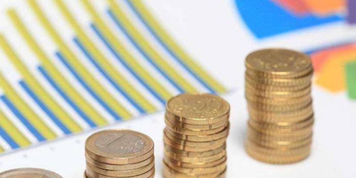 今年以来券商短融券发行总额已超2000亿元