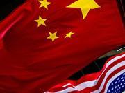 媒体:中国计划针对美国关税采取反制措施
