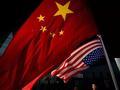 """新华社:美国""""霸凌""""经贸政策吃不开也行不通"""