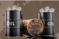 """沙特油气""""心脏""""遭袭产量腰斩  国际油价受惊狂飙"""