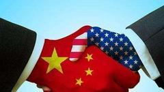 人民日报海外版:经贸合作是中美关系压舱石