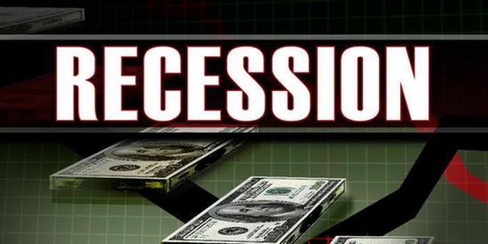 收益率曲线预测之父:美国明年陷入衰退几率极高