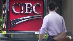 """CIBC:联储如期加息""""鹰歌嘹亮"""" 需提防结构性逆风因素"""