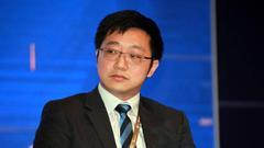 渣打王昕杰:中国暂无跟进加息需求