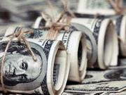 盘和林:美元周期来袭 新兴经济体如何打好货币保卫战