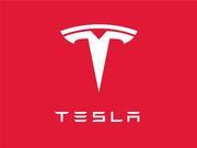 面对监管机构调查 特斯拉坚称Model 3是最安全的汽车