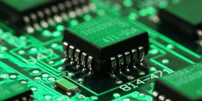 担心美国潜在限制 开源芯片基金会RISC-V将迁至瑞士